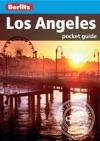 Berlitz Los Angeles Pocket Guide