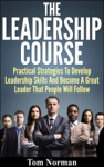 The Leadership Course