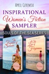 Inspirational Womens Fiction Sampler