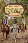 Pony Detectives Book 1