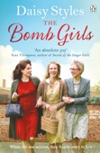 The Bomb Girls