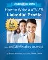 How To Write A Killer LinkedIn Profile