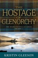 Kristin Gleeson - The Hostage of Glenorchy artwork