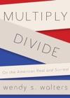 MultiplyDivide