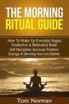 Morning Ritual Guide
