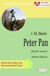 Peter Pan ESLEFL Version