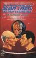 Star Trek: The Next Generation: The Captains' Honor