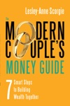 The Modern Couples Money Guide