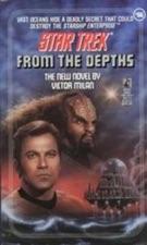 Star Trek: From the Depths