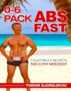 0-6 Pack Abs Fast