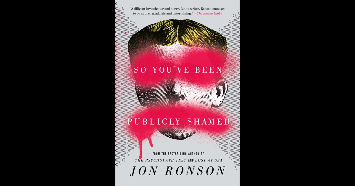 lost at sea jon ronson epub torrent
