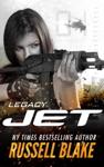 Jet V - Legacy