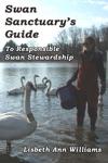 Swan Sanctuarys Guide To Responsible Swan Stewardship