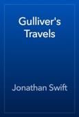 Jonathan Swift - Gulliver's Travels artwork