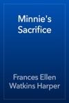 Minnies Sacrifice