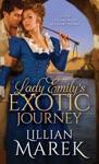Lady Emilys Exotic Journey