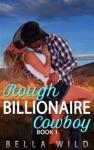 Rough Billionaire Cowboy