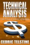 Technical Analysis Forex Analysis  Technical Trading Basics
