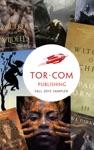 Torcom Publishing Fall 2015 Sampler