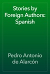Stories By Foreign Authors Spanish