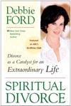 Spiritual Divorce