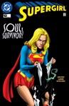 Supergirl 1996- 12