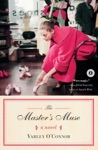 The Masters Muse