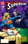 Supergirl 1996- 13
