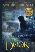 Lorilyn Roberts - The Door, Book 1  artwork
