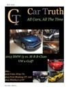 Car Truth Magazine May 2015