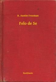 FELO DE SE