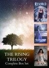 The Rising Trilogy Complete Box Set