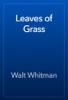 Walt Whitman - Leaves of Grass artwork