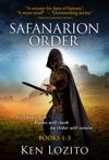 Safanarion Order