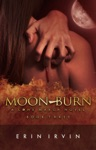 Moon-Burn Lone March 3