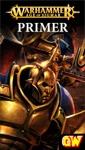 Warhammer Age Of Sigmar Primer Mobile Edition