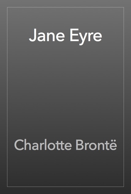 imagery in jane eyre by bronte essay