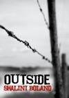 Outside Outside Series 1