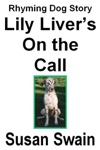 Lily Livers On The Call