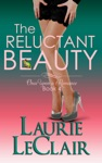 The Reluctant Beauty