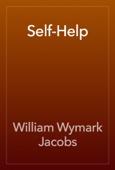 Self-Help