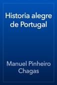 Historia alegre de Portugal