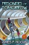 Prisoners Of Tomorrow