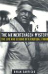 The Meinertzhagen Mystery