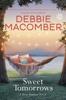 Debbie Macomber - Sweet Tomorrows  artwork