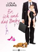 Er, ich und das Baby - 1