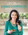 Juli Bauers Paleo Cookbook