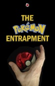 Panaman Pictures - The Pokémon Entrapment  artwork