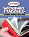 Whartons Word Search Puzzles