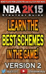 NBA 2K15 Strategy Guide Version 2 Unofficial